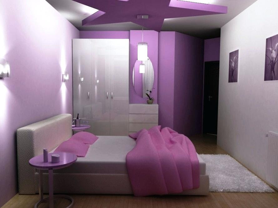 Small Bedroom Paint Ideas Painting For Bedrooms Color Very Master Cozy Decorating Design Blue Apppie Org