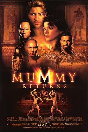 The Mummy Returns (2001) Download Full Movie Dual Audio {Hindi-English} 480p [500MB] || 720p [850MB] || 1080p [3.8GB] - Movie lake, The MoviesFlix | Movies Flix - moviesflixpro.org, moviesflix , moviesflix pro, movies flix