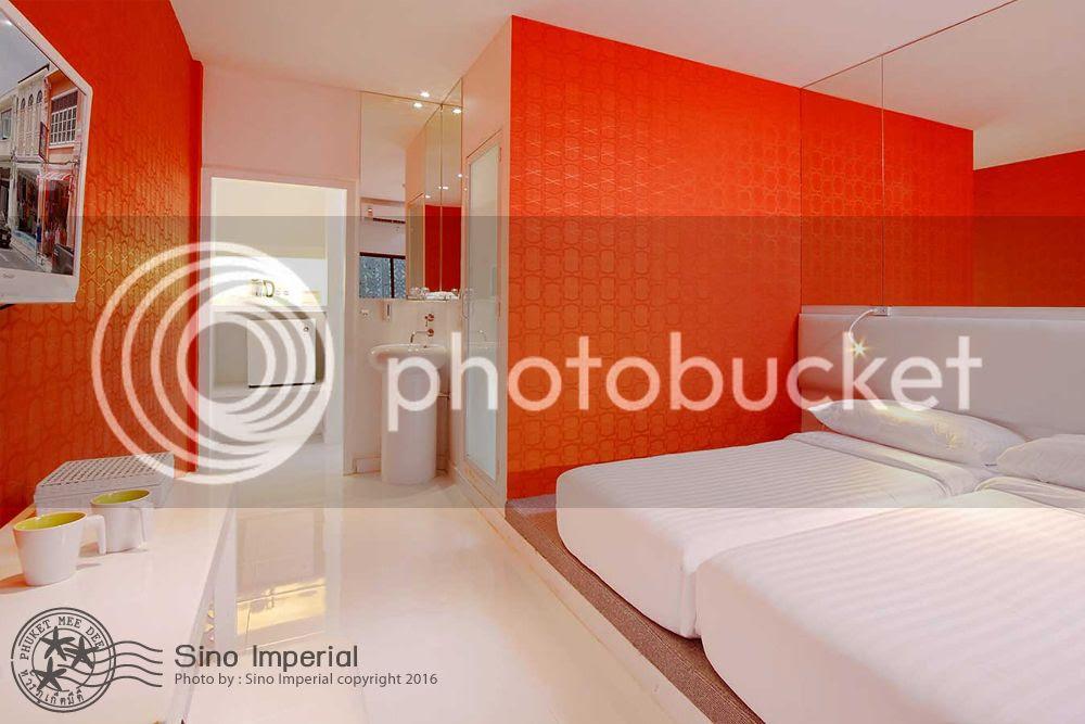 - Sino Imperial Design Hotel 07 -