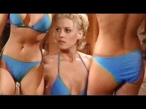 Mckenzie Westmore Nude images (#Hot 2020)