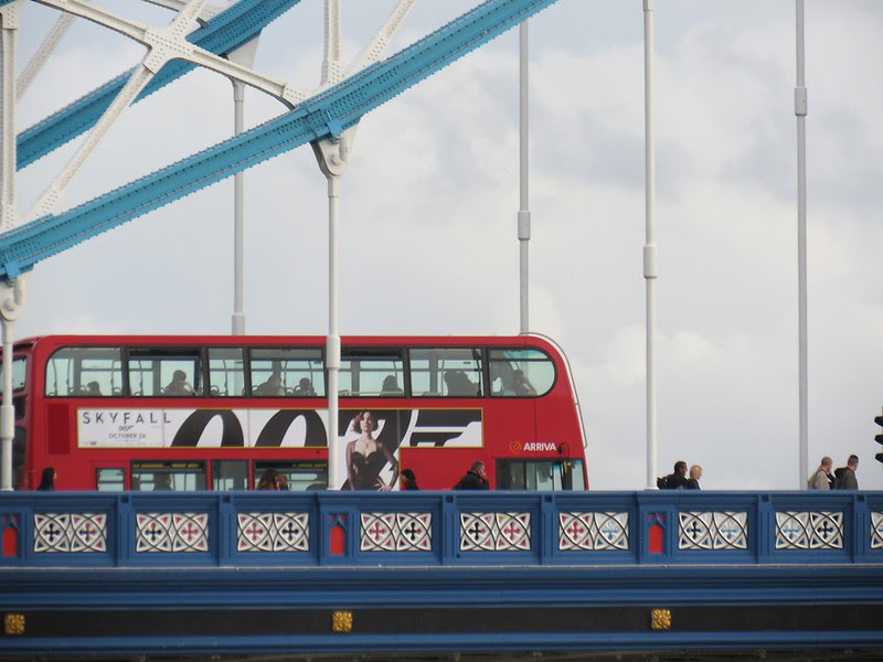 Lontoo 2012 111