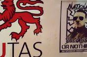 Kelompok Neo Nazi Menyasar Mahasiswa Asing di Autralia
