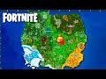 New Fortnite Map Season 9