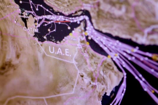 Κατάρ: Πλούτος χώρας που συγκλονίζει! Έχει αγοράσει τη μισή Ευρώπη!