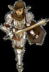 Paladin (Final Fantasy XI) - Final Fantasy Wiki - Wikia