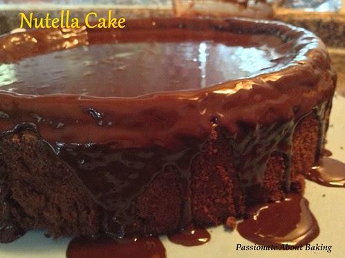 cake_nutella02