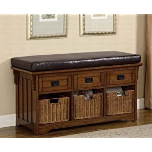 Discount bedroom sets style bench coaster for J furniture style 1250
