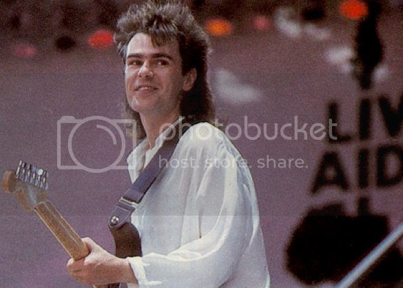 Nik Kershaw at Live Aid photo nik_kershaw_live_aid_zps48047000.jpg
