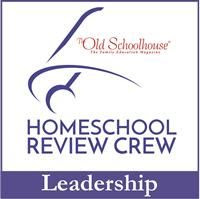 Homeschool Review Crew Leadership