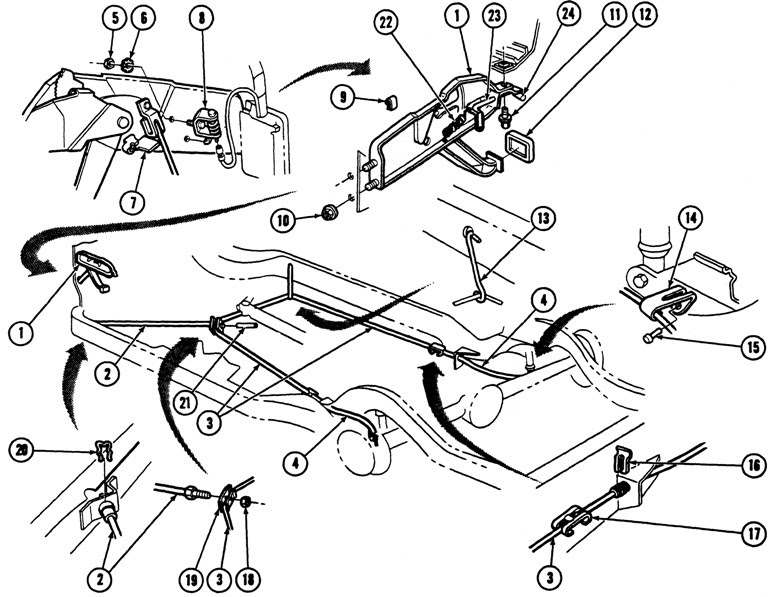 67 Camaro Brake Wire Diagram Wiring Diagrams Generator Generator Auditoriumperugia It