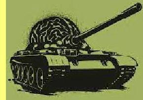 Think Tank.