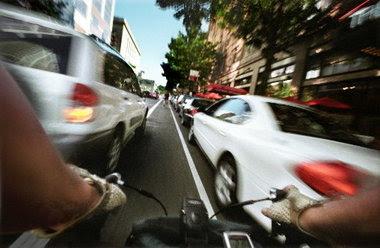 urban_bicyclist.jpg