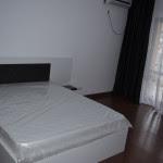 apartamente Pipera98