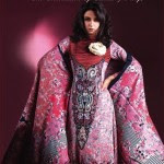 Eiza Winter Collection 2012 for Women by UA Textile 03 150x150