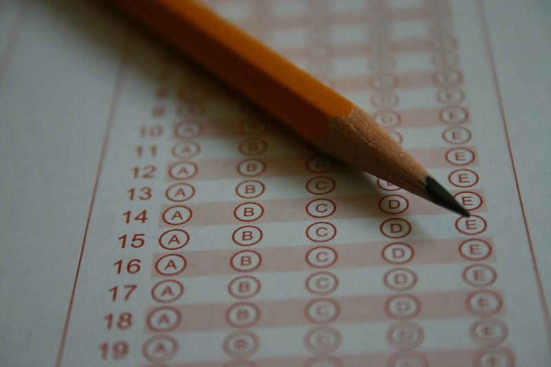 Kunci Jawaban Kirtya Basa Kelas 8 Uji Kompetensi Wulangan ...
