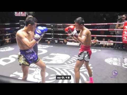 Liked on YouTube: ศึกมวยไทยลุมพินี TKO ล่าสุด [ Full ] 22 เมษายน 2560 มวยไทยย้อนหลัง Muaythai HD 🏆 https://youtu.be/cQNbCidD5j0 https://goo.gl/rRvUER