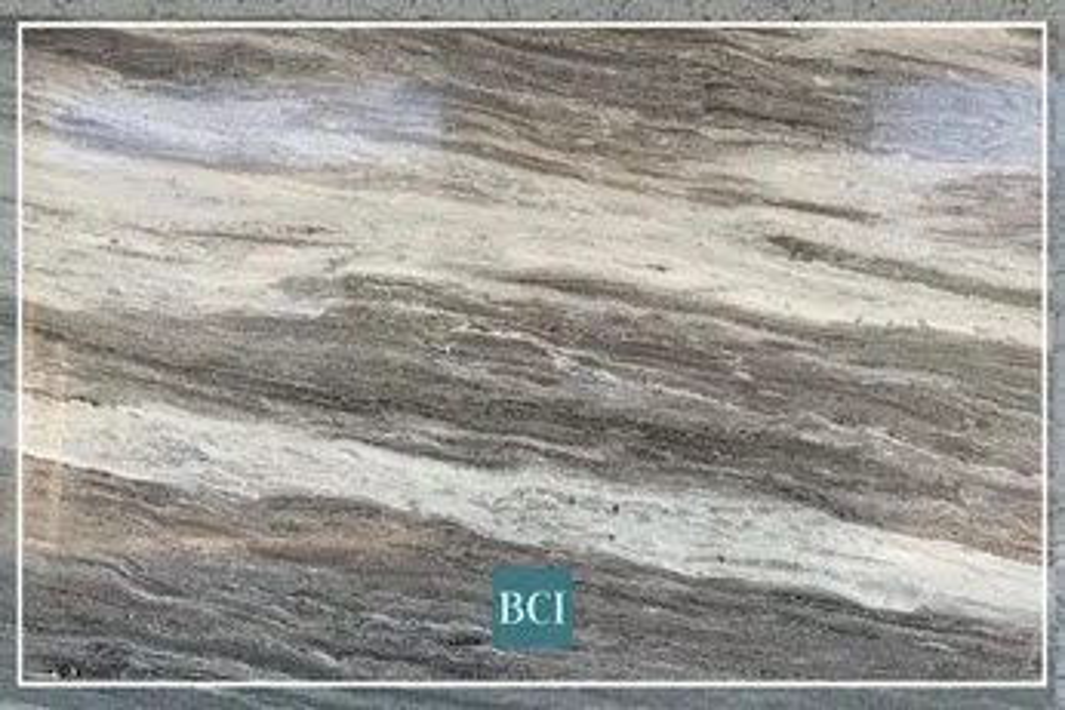 Design Advice Selecting A Natural Stone Kitchen Island Countertop Beautiful Countertop Ideas