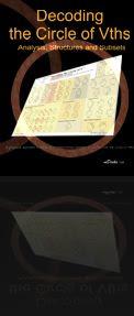 circle of 5ths decoder