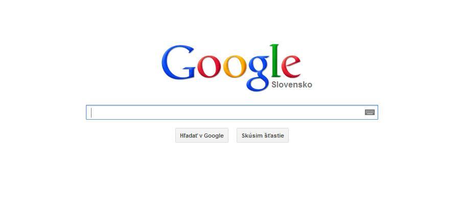 google sk_homepage1