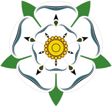 Yorkshire rose.svg
