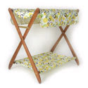 Baby Changing Tables in Custom Design