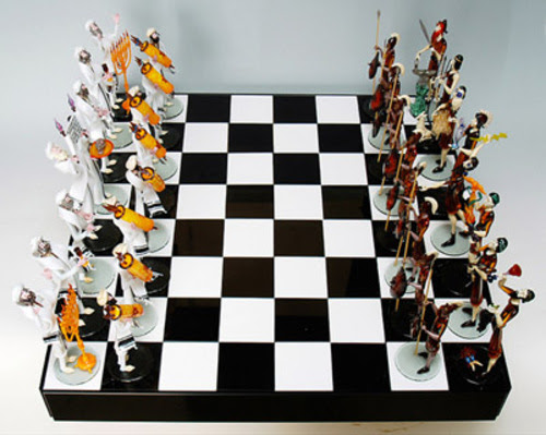 http://www.avakesh.com/images/2007/12/04/chess.jpg