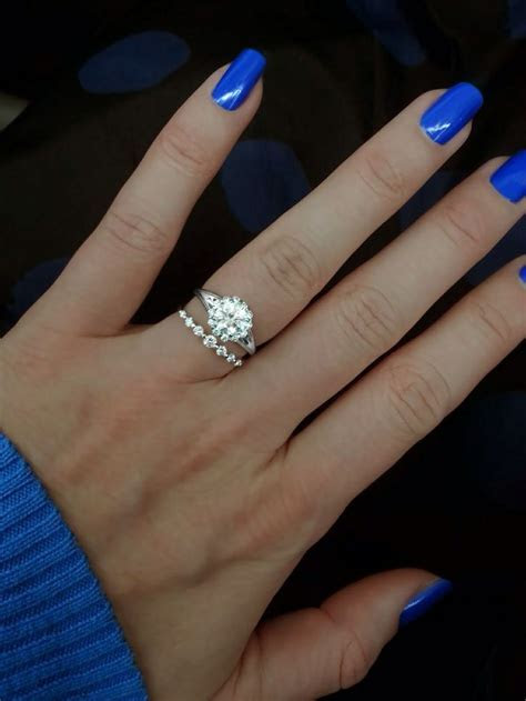 1133 best images about wedding ring ideas on Pinterest