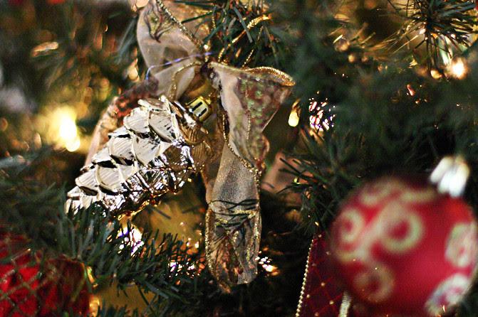 Christmas candy, Christmas ornaments, Christmas decoration, Reindeer, Christmas trees, Christmas lights