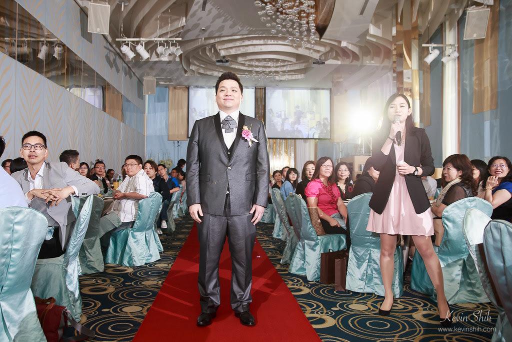 新竹晶宴婚禮紀錄-婚禮攝影_016