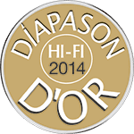 diapason-or-2014