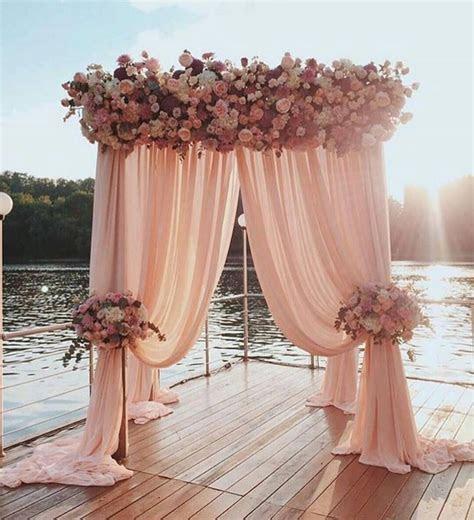 30  Trendy Dusty Rose Wedding Color Ideas ? Hi Miss Puff