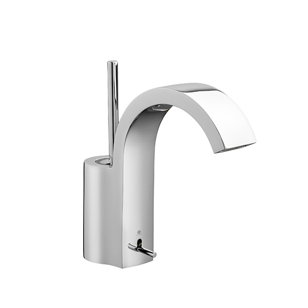 Bathroom Sink Faucets Rem Single Handle Bathroom Faucet Dxv