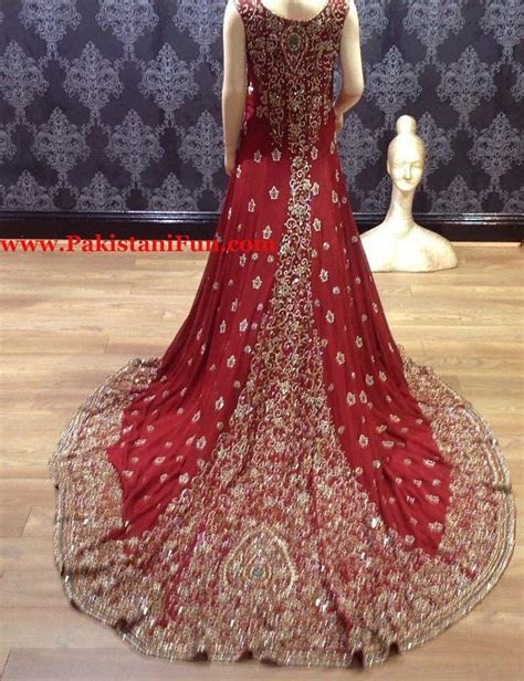 The 25  best Pakistani maxi dresses ideas on Pinterest
