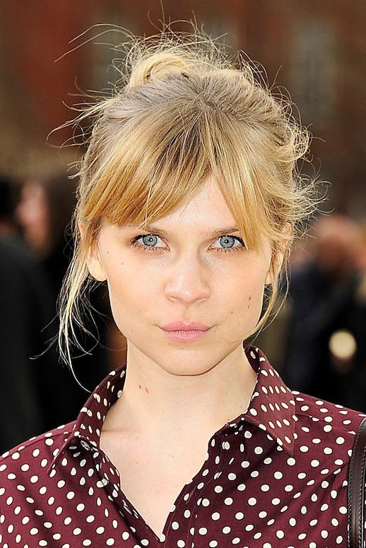 Le Fashion Blog 17 Hairstyles With Bangs Best For Your Face Shape French Style Up Do Clemence Poesy Via Style Bistro photo Le-Fashion-Blog-17-Hairstyles-With-Bangs-Best-For-Your-Face-Shape-French-Style-Up-Do-Clemence-Poesy-Via-Style-Bistro.jpg