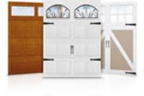 Garage-Doors-installation