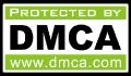 Pengertian Dan Cara Mendaftar DMCA Protection