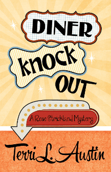 diner-knock-out-flat-00