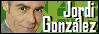 BLOG SOBRE JORDI GONZÁLEZ