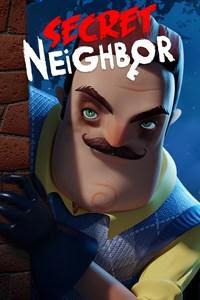 Secret Neighbor Achievements List | XboxAchievements.com
