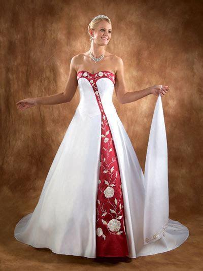 Cheap wedding dresses uk  Wedding Dresses Pics