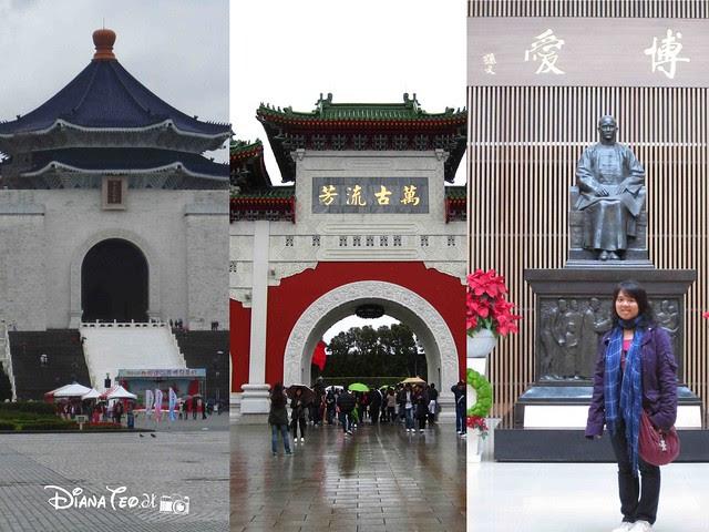 Taipei Day 6 01