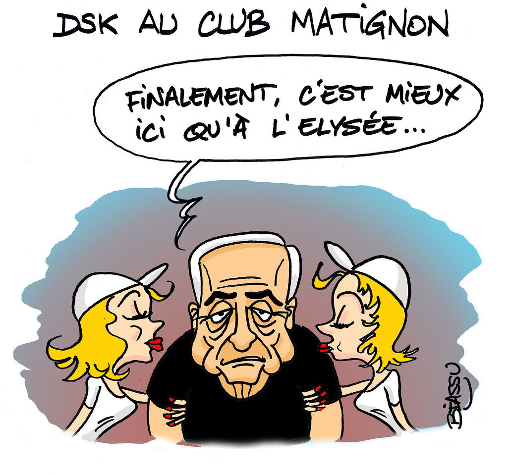 DSK+Matignon+humour+Biassu