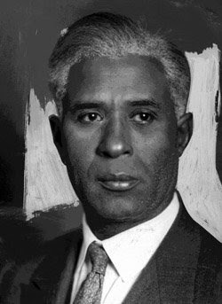 AFRICAN AMERICAN WHO INVENTED THE LIGHT BULB | Ndarblogs ...:AFRICAN AMERICAN WHO INVENTED THE LIGHT BULB | Ndarblogs :: Article, News  and Science,Lighting