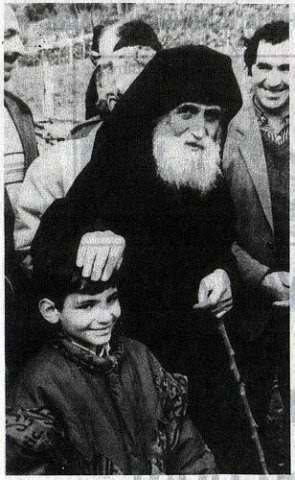 p_Paisios-01_old