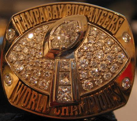 47 best images about tampa bay buccaneers on Pinterest