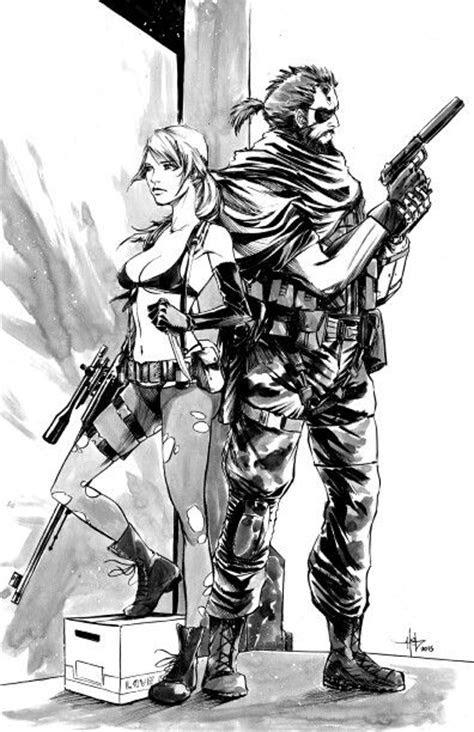 artist dmitrys images  pinterest sew anime