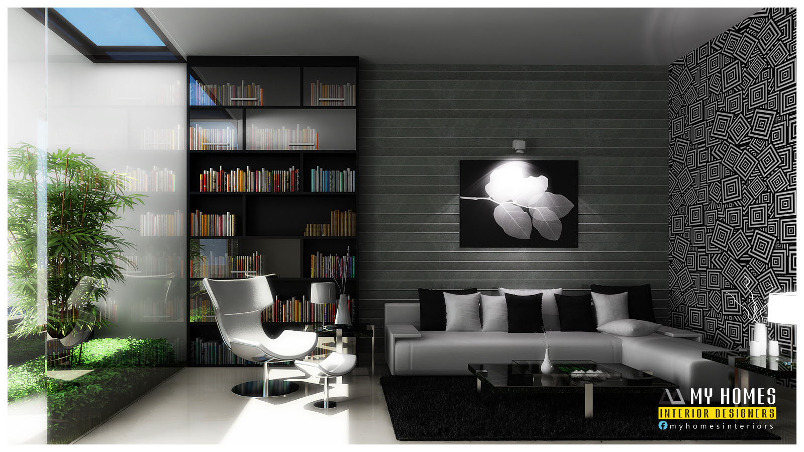 Low Cost Simple Home Interior Design Hd Home Design