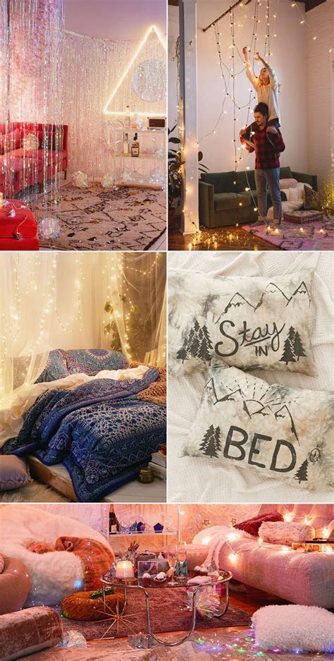 Get Ready for Christmas! Stylish Holiday Decoration and