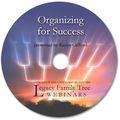 2011-08-03-organization-web