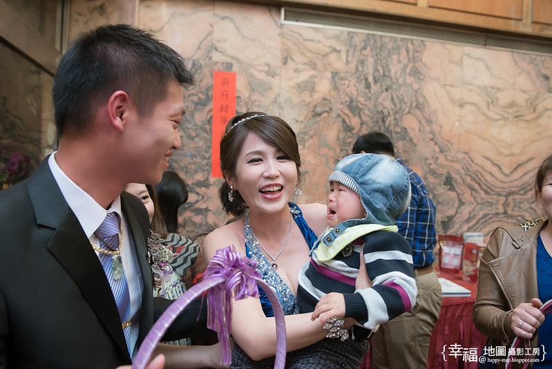 婚攝台南140301_2107_55.jpg